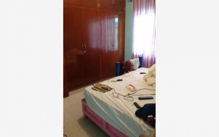 Foto de casa en venta en carmen serdan 62, veracruz centro, veracruz, veracruz, 1635232 no 07