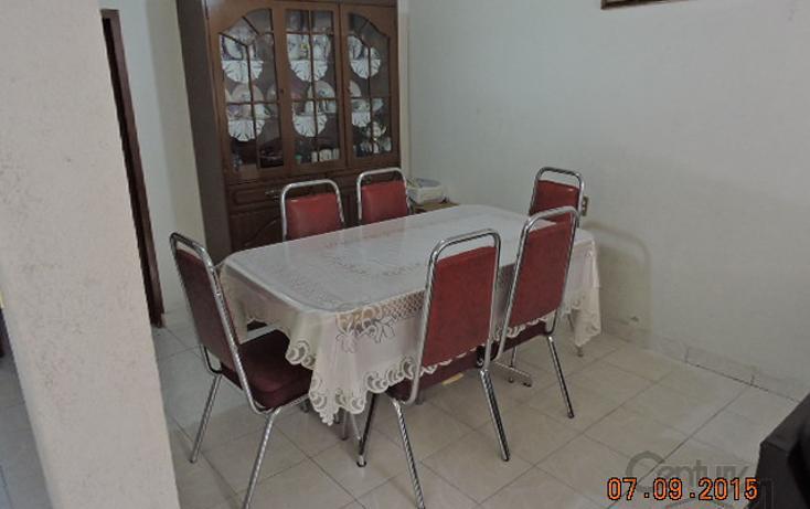 Foto de casa en venta en  , carmen serdán, coyoacán, distrito federal, 1705264 No. 02
