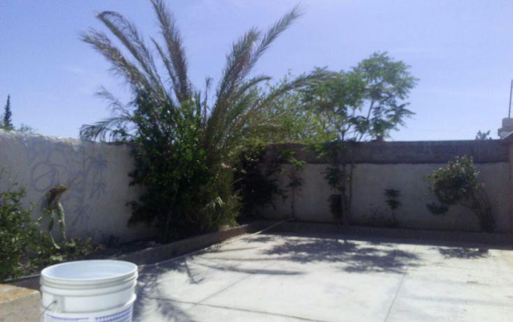 Foto de casa en venta en, carmen serdán, delicias, chihuahua, 1973150 no 06