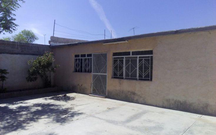 Foto de casa en venta en, carmen serdán, delicias, chihuahua, 1973150 no 07