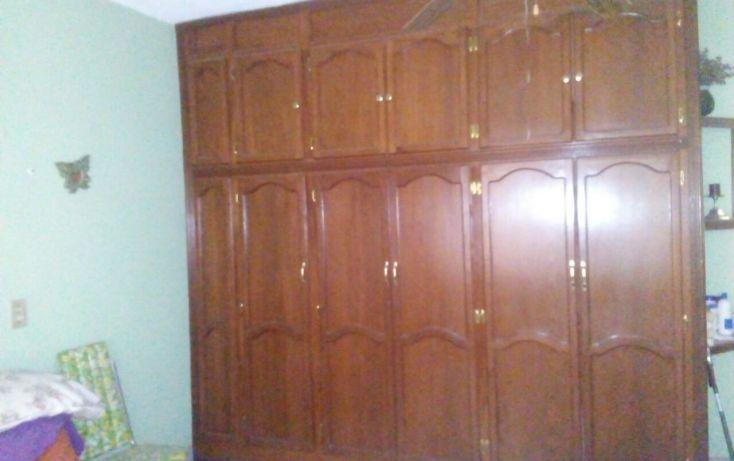 Foto de casa en venta en, carmen serdán, delicias, chihuahua, 1973150 no 11