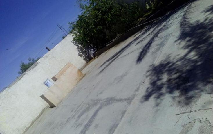 Foto de casa en venta en  , carmen serdán, delicias, chihuahua, 2023316 No. 03