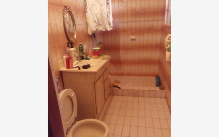 Foto de casa en venta en  , carmen serdán, delicias, chihuahua, 2023316 No. 05