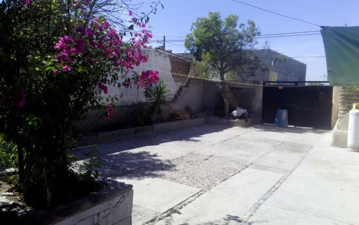 Foto de casa en venta en  , carmen serdán, delicias, chihuahua, 2023316 No. 06