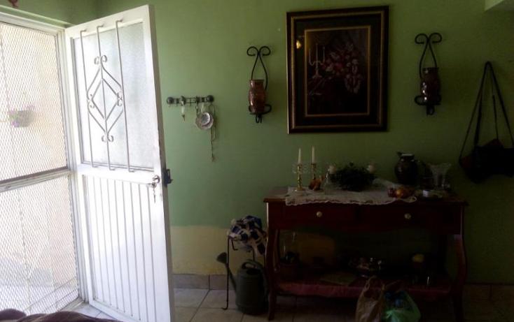 Foto de casa en venta en  , carmen serdán, delicias, chihuahua, 2023316 No. 07