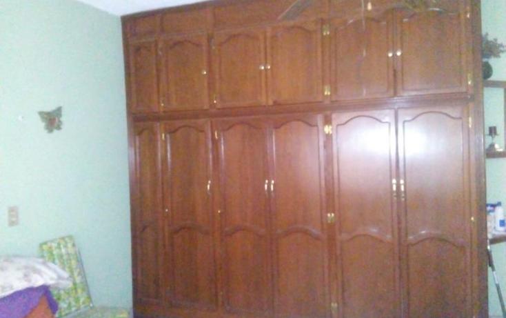 Foto de casa en venta en  , carmen serdán, delicias, chihuahua, 2023316 No. 09