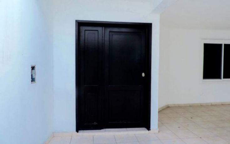 Foto de casa en venta en carnaval 87, villas playa sur, mazatlán, sinaloa, 1559242 no 03