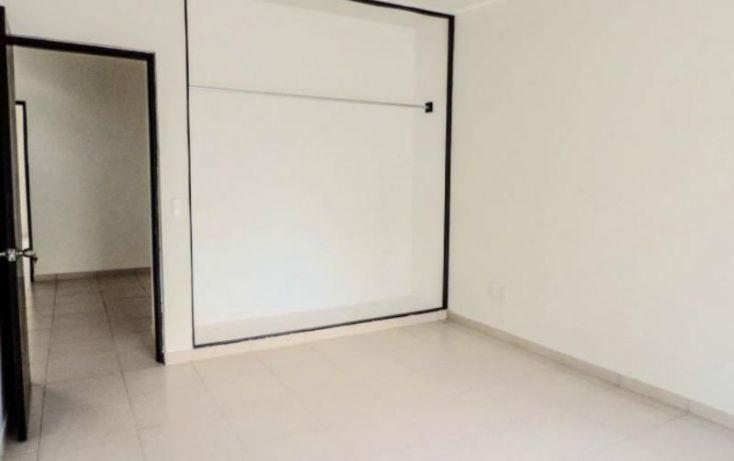 Foto de casa en venta en carnaval 87, villas playa sur, mazatlán, sinaloa, 1559242 no 07