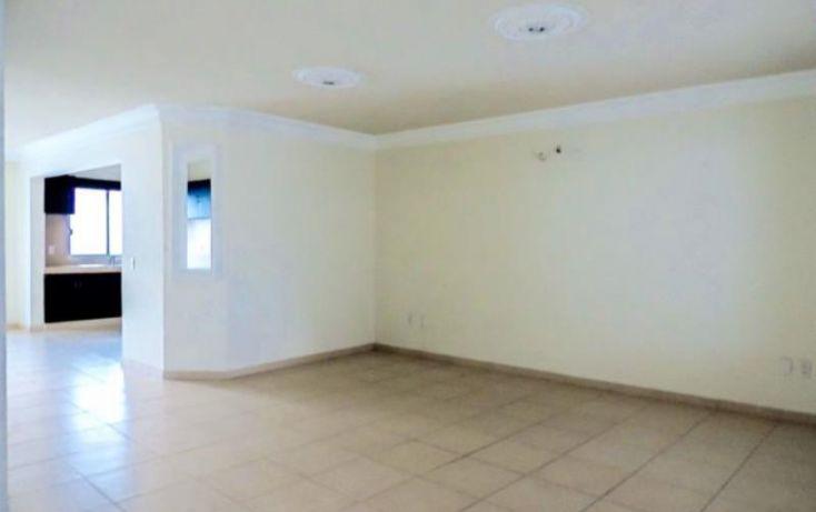 Foto de casa en venta en carnaval 87, villas playa sur, mazatlán, sinaloa, 1559242 no 13