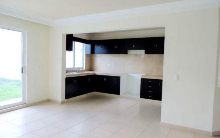 Foto de casa en venta en carnaval 87, villas playa sur, mazatlán, sinaloa, 1559242 no 16