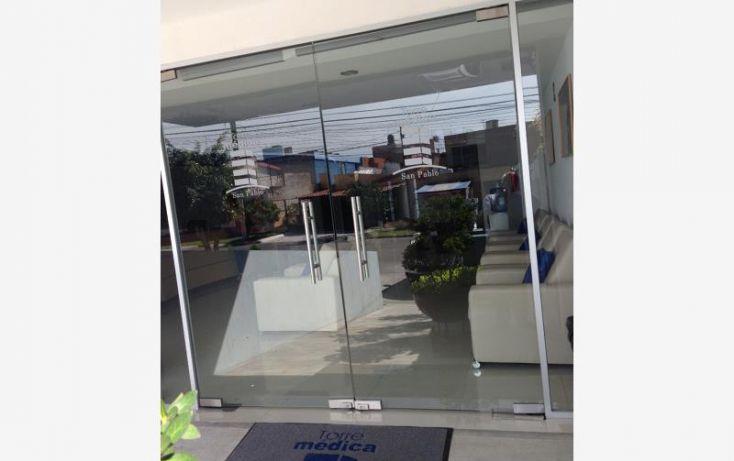 Foto de local en renta en carnero 5520, rinconada de las arboledas, zapopan, jalisco, 1845704 no 02