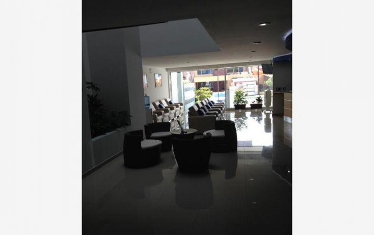 Foto de local en renta en carnero 5520, rinconada de las arboledas, zapopan, jalisco, 1845704 no 06
