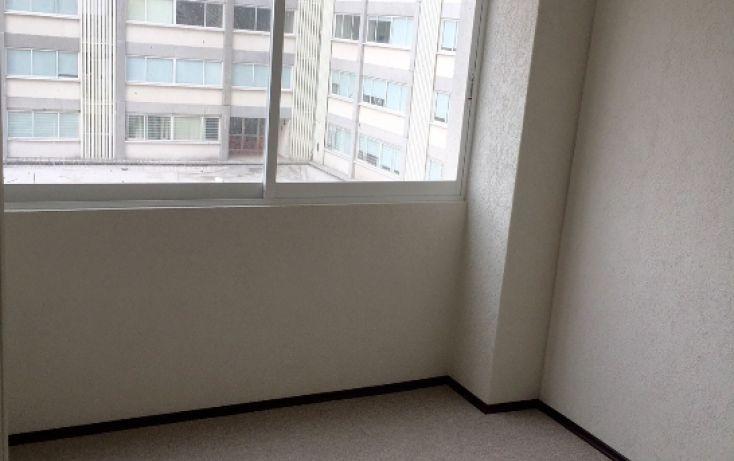 Foto de departamento en renta en, carola, álvaro obregón, df, 1119199 no 04