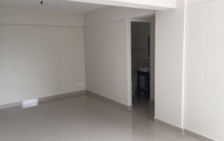 Foto de departamento en renta en, carola, álvaro obregón, df, 1119199 no 05