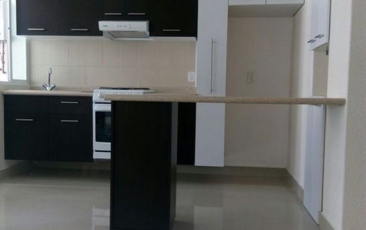 Foto de departamento en renta en, carola, álvaro obregón, df, 1119199 no 08