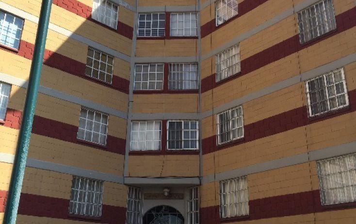 Foto de departamento en venta en, carola, álvaro obregón, df, 1858626 no 01