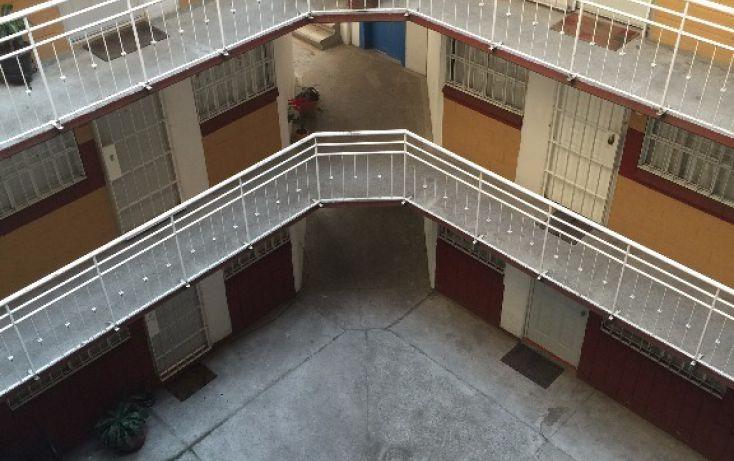Foto de departamento en venta en, carola, álvaro obregón, df, 1858626 no 02