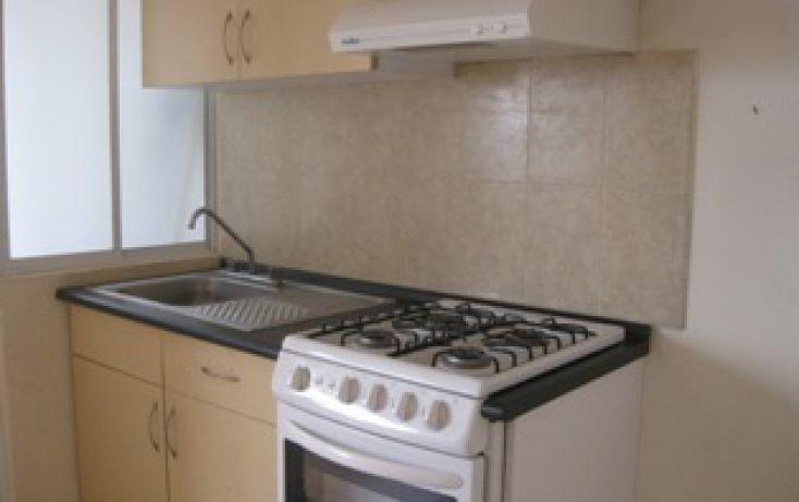 Foto de departamento en renta en, carola, álvaro obregón, df, 1976770 no 03