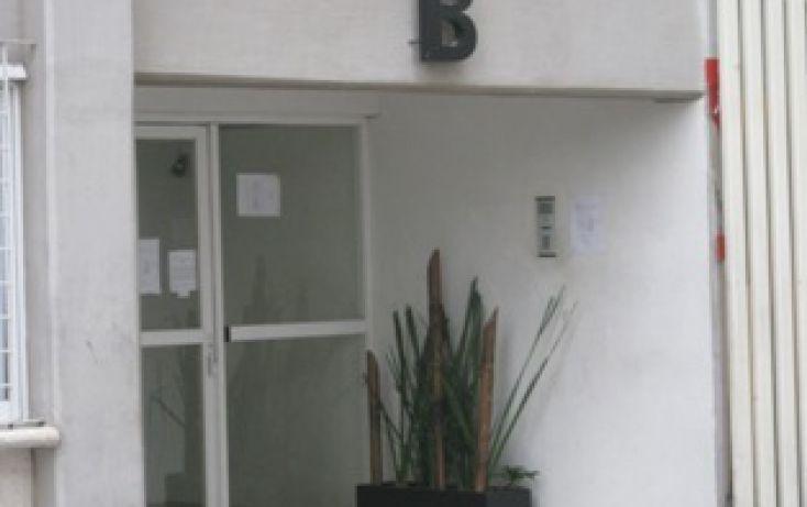 Foto de departamento en renta en, carola, álvaro obregón, df, 1976770 no 05