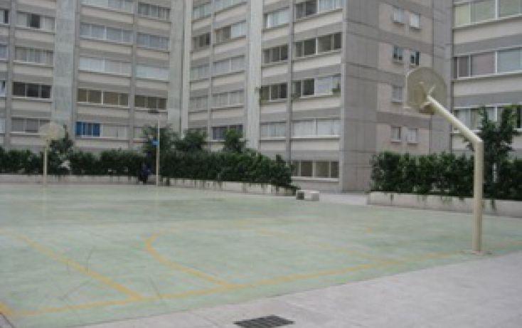Foto de departamento en renta en, carola, álvaro obregón, df, 1976770 no 07