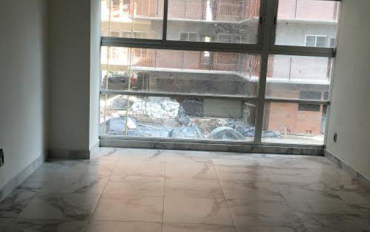 Foto de departamento en renta en, carola, álvaro obregón, df, 2013047 no 02