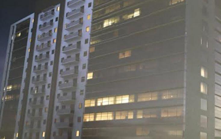 Foto de departamento en renta en, carola, álvaro obregón, df, 2013047 no 08