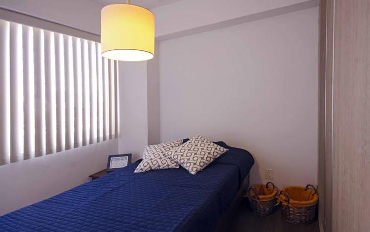 Foto de departamento en venta en  , carola, álvaro obregón, distrito federal, 2850529 No. 05