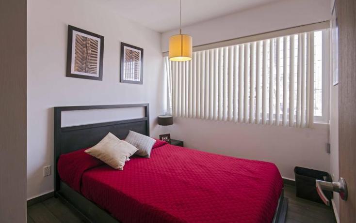 Foto de departamento en venta en  , carola, álvaro obregón, distrito federal, 2850529 No. 06