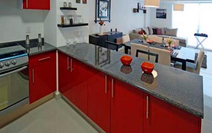 Foto de departamento en venta en  , carola, álvaro obregón, distrito federal, 840005 No. 12