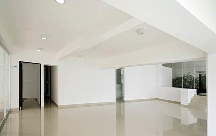 Foto de departamento en venta en  , carola, álvaro obregón, distrito federal, 840005 No. 25