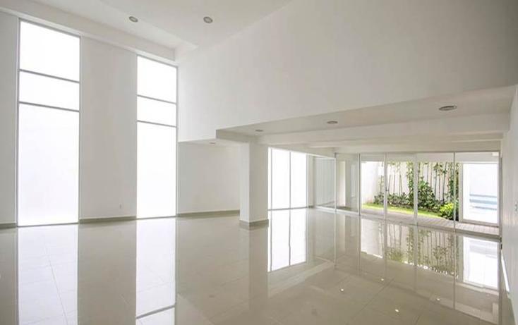 Foto de departamento en venta en  , carola, álvaro obregón, distrito federal, 840005 No. 28