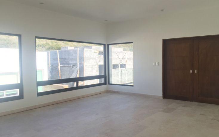 Foto de casa en venta en, carolco, monterrey, nuevo león, 1009309 no 04