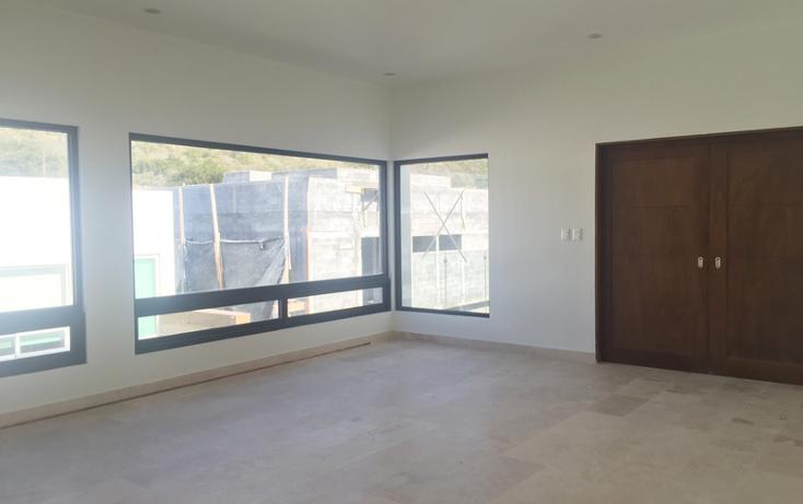 Foto de casa en venta en  , carolco, monterrey, nuevo le?n, 1009309 No. 04