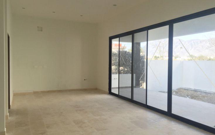 Foto de casa en venta en, carolco, monterrey, nuevo león, 1009309 no 05