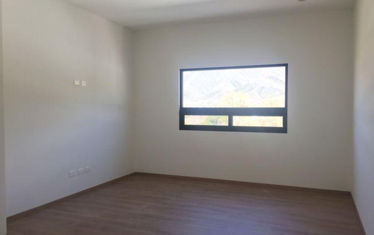 Foto de casa en venta en, carolco, monterrey, nuevo león, 1009309 no 07