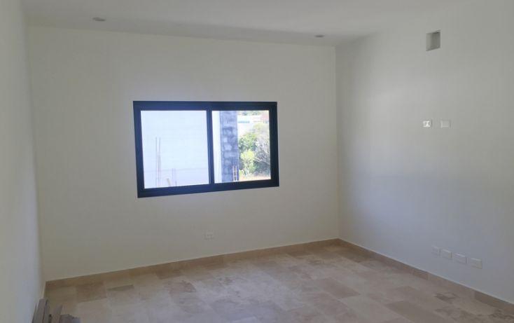 Foto de casa en venta en, carolco, monterrey, nuevo león, 1009309 no 08