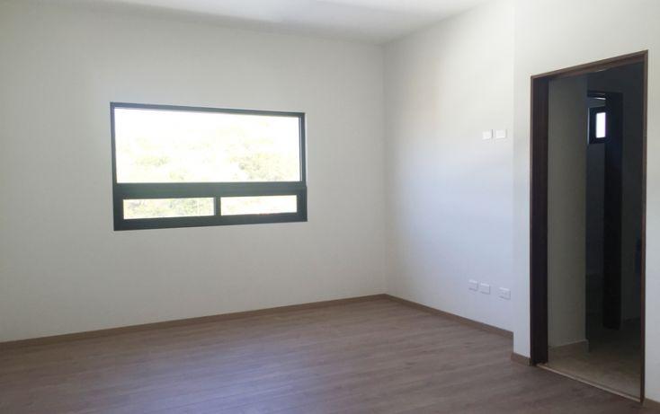 Foto de casa en venta en, carolco, monterrey, nuevo león, 1009309 no 10