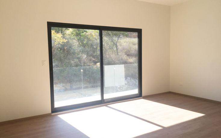 Foto de casa en venta en, carolco, monterrey, nuevo león, 1009309 no 11