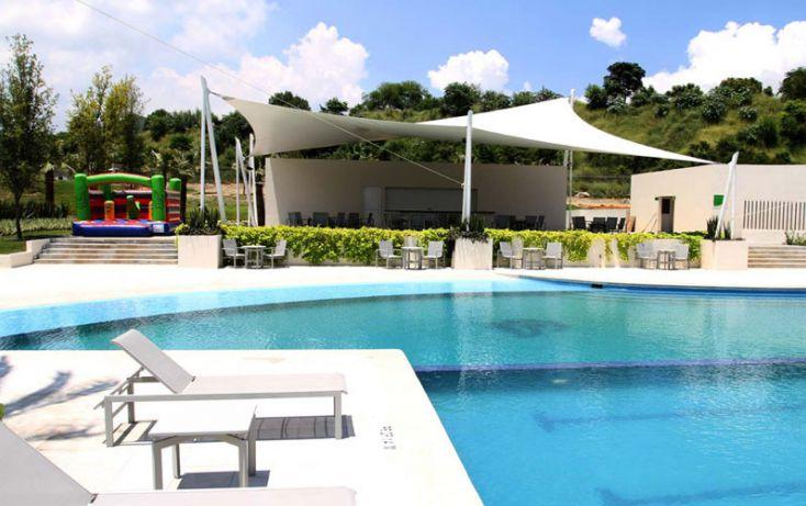 Foto de casa en venta en, carolco, monterrey, nuevo león, 1023205 no 02