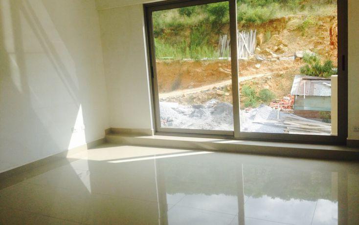 Foto de casa en venta en, carolco, monterrey, nuevo león, 1023205 no 09