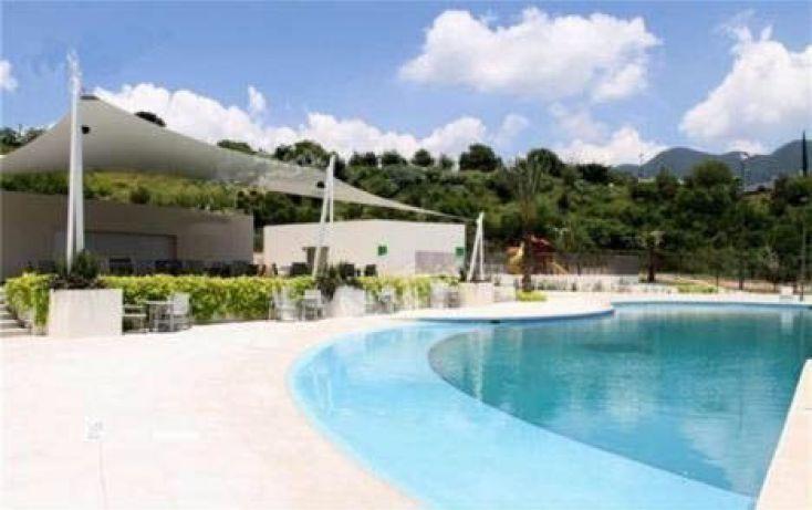 Foto de casa en venta en, carolco, monterrey, nuevo león, 1063587 no 03