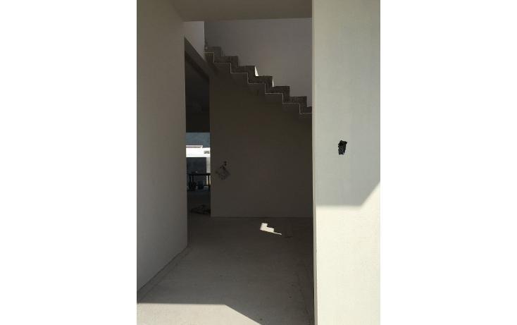 Foto de casa en venta en  , carolco, monterrey, nuevo león, 1091617 No. 07