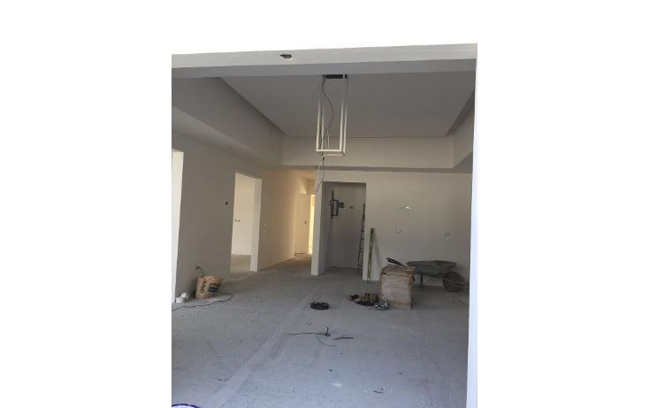 Foto de casa en venta en  , carolco, monterrey, nuevo león, 1091617 No. 08