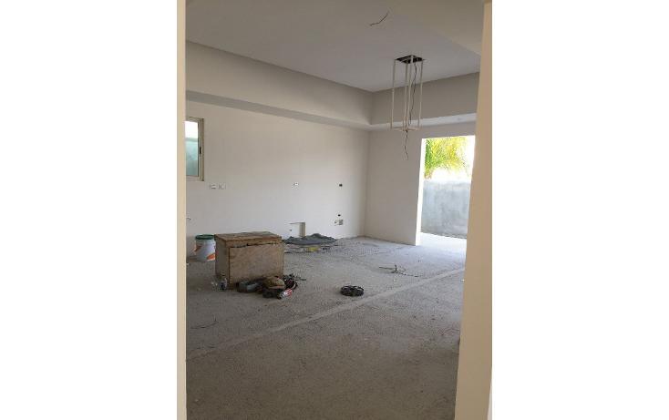 Foto de casa en venta en  , carolco, monterrey, nuevo león, 1091617 No. 10