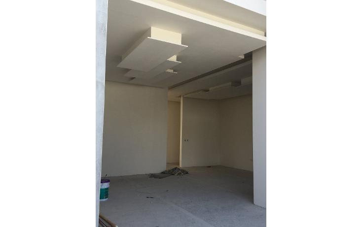 Foto de casa en venta en  , carolco, monterrey, nuevo león, 1091617 No. 11
