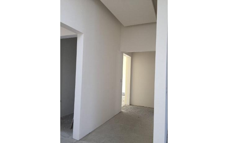 Foto de casa en venta en  , carolco, monterrey, nuevo león, 1091617 No. 12