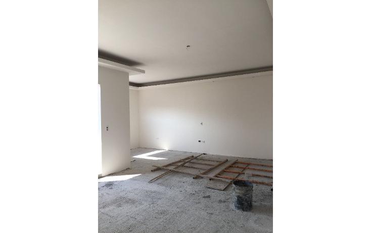 Foto de casa en venta en  , carolco, monterrey, nuevo león, 1091617 No. 13