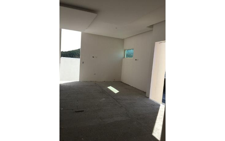 Foto de casa en venta en  , carolco, monterrey, nuevo león, 1091617 No. 14