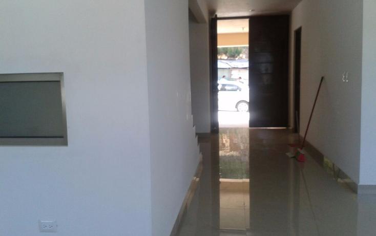 Foto de casa en venta en  , carolco, monterrey, nuevo león, 1110345 No. 02