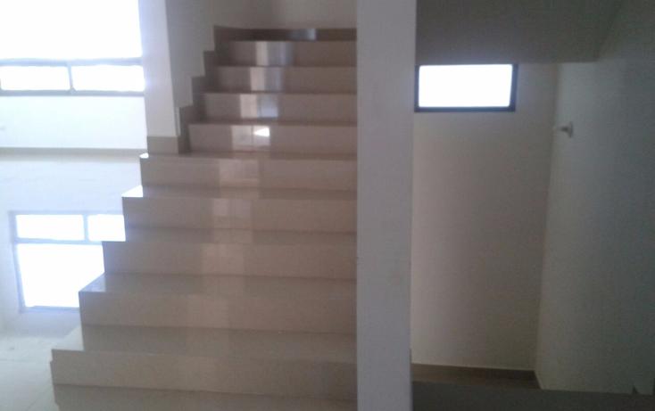 Foto de casa en venta en  , carolco, monterrey, nuevo león, 1110345 No. 06